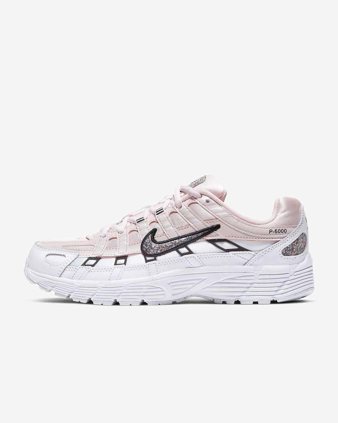 Se Femme 6000 Pour Chaussure Nike P nmN80vw