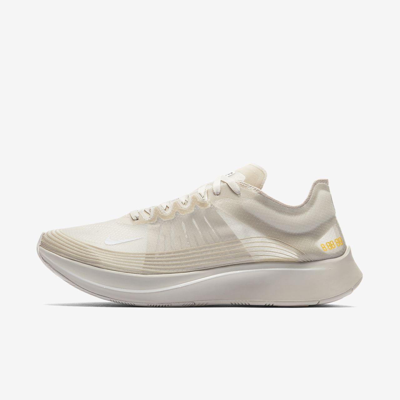 Chaussure Be Fly De Running Sp Nike Zoom vvrYp