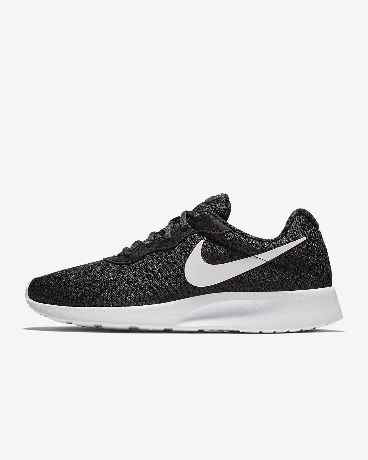 Nike Schuhe 2018 Tanjun Gs Sneaker Neu Laufschuhe Damen