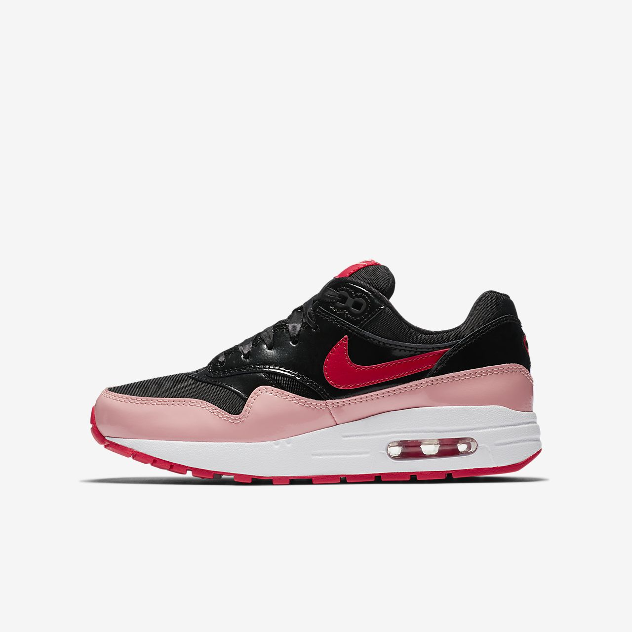 nike air max 1 colours for kids
