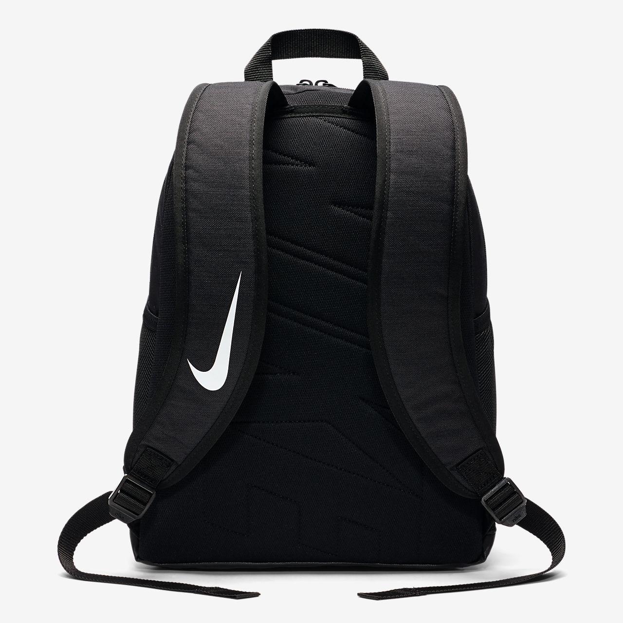 d182894326 Low Resolution Dětský batoh Nike Brasilia Dětský batoh Nike Brasilia