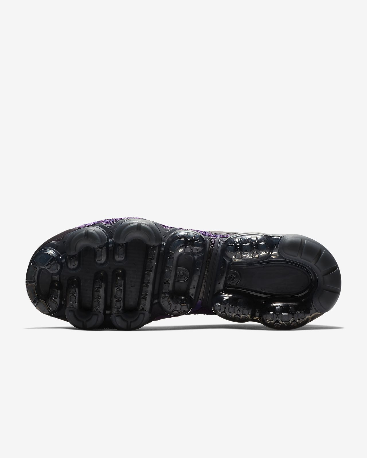 1c49bd217d3 Nike Air VaporMax Flyknit 2 Shoe. Nike.com AT