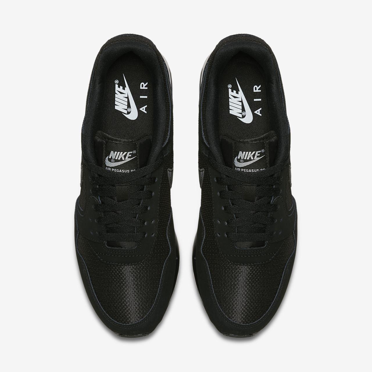 75f99bf2f800 Nike Air Pegasus 89 Men s Shoe. Nike.com GB