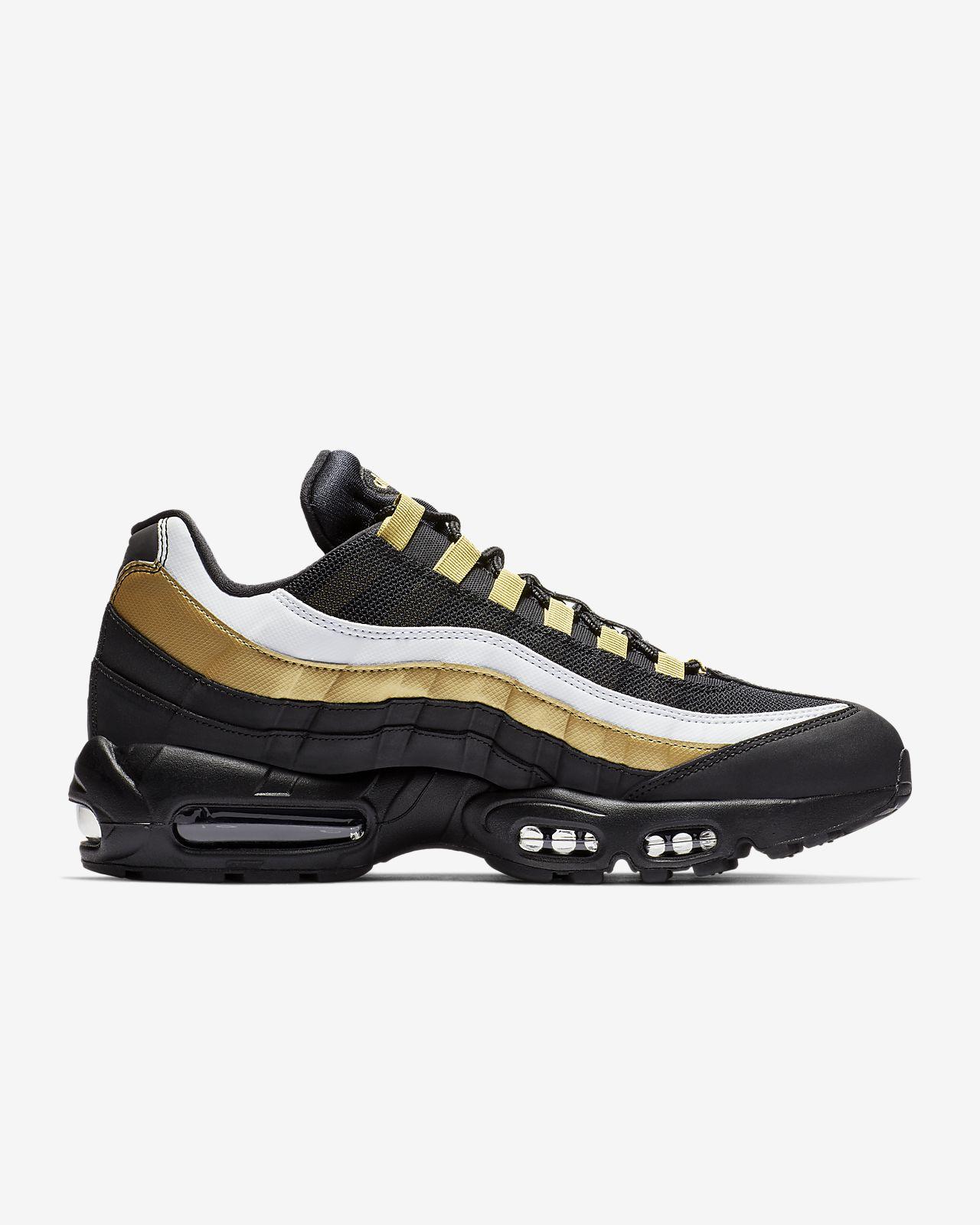 ad02ec904 Nike Air Max 95 OG Shoe. Nike.com PT