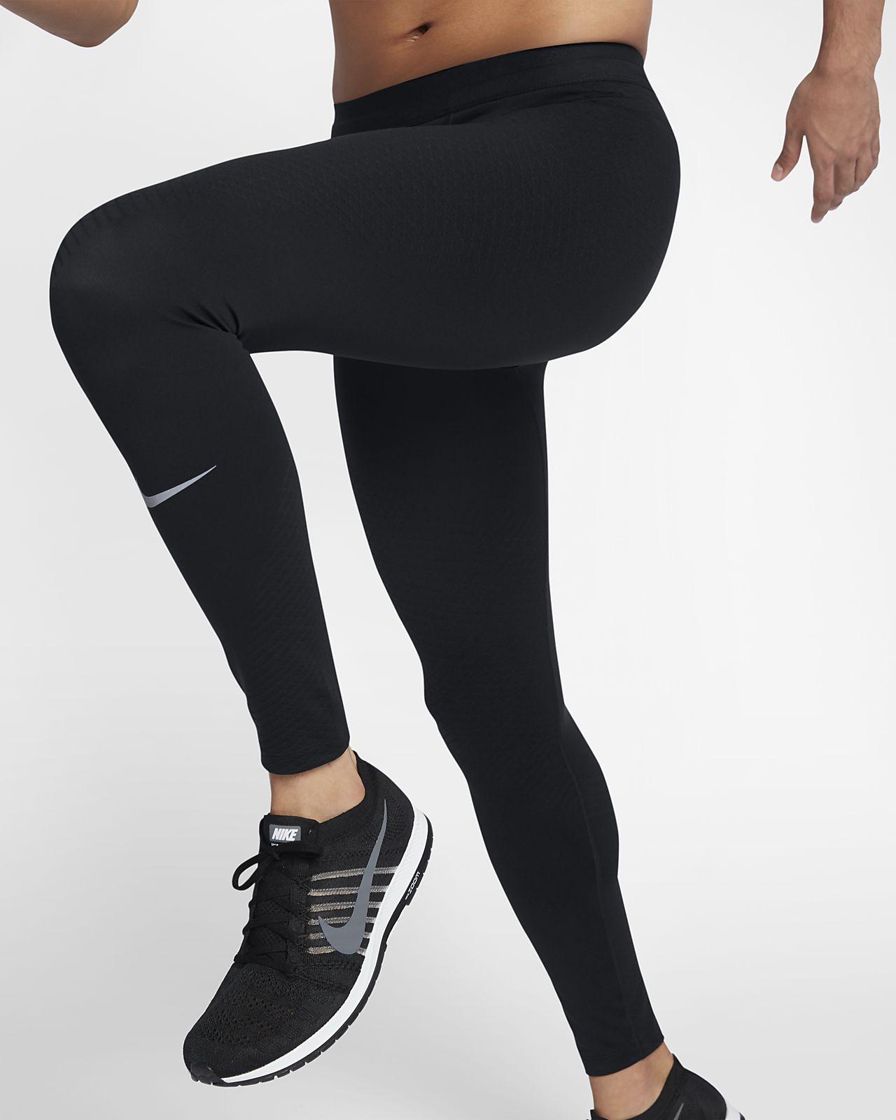 Running Nike Zonal Strength Men's 27\