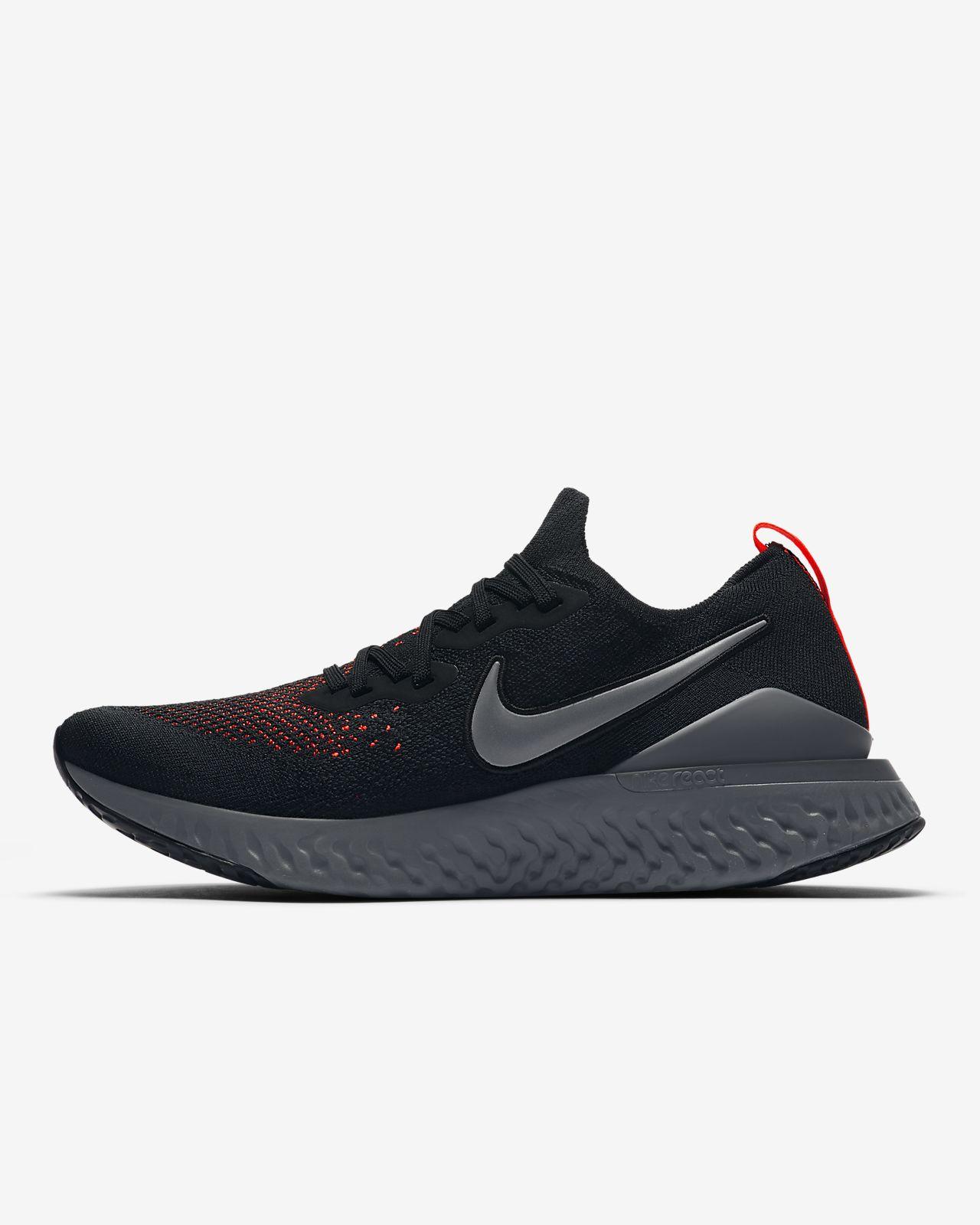 Scarpa da running Nike Epic React Flyknit 2 - Uomo