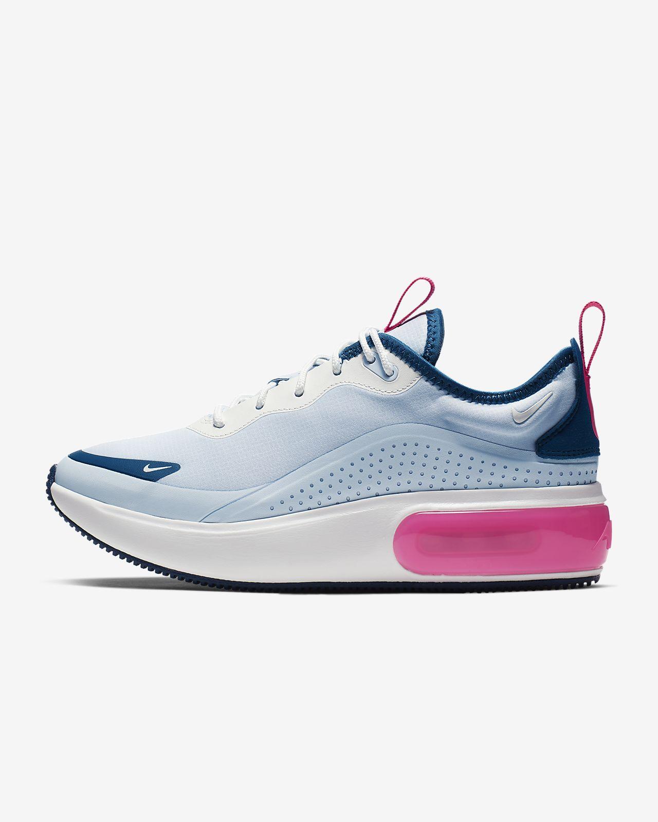 Nike Air Max Dia-sko