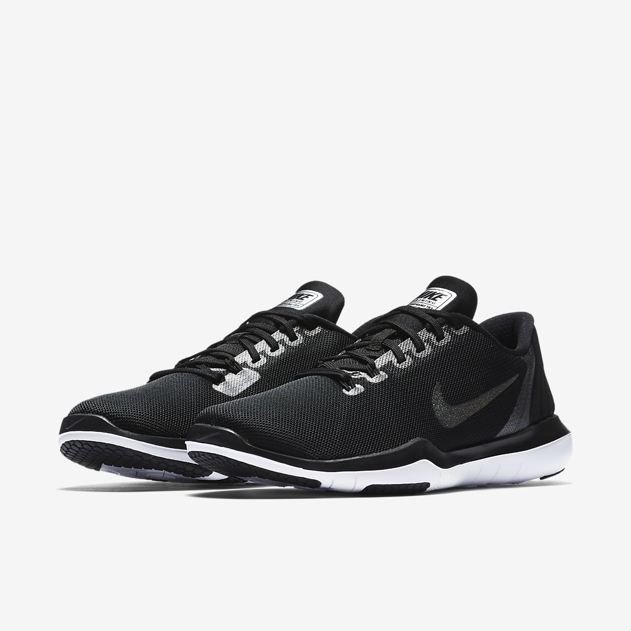 Nike Supreme Women  size 7.5