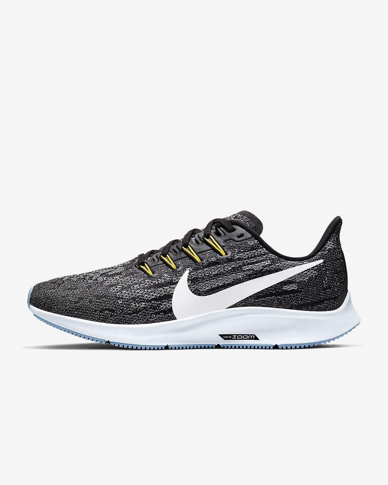 huge sale best place closer at Nike Air Zoom Pegasus 36 Damen-Laufschuh