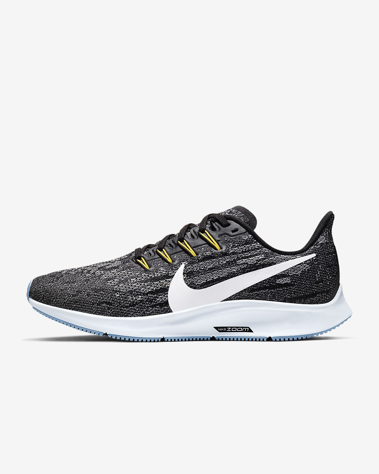 Scarpa da running Nike Air Zoom Pegasus 36 - Donna
