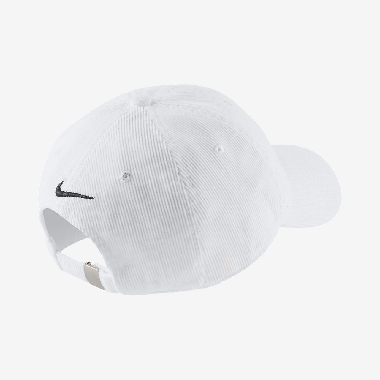 3c5b2fcb9894 Low Resolution NikeLab H86 JDI Hat NikeLab H86 JDI Hat