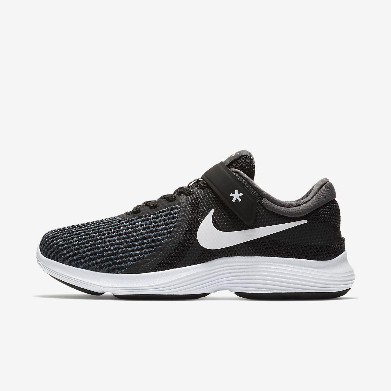 Nike Revolution 4 FlyEase (Extra-Wide) Women s Running Shoe. Nike.com 05c52c252e