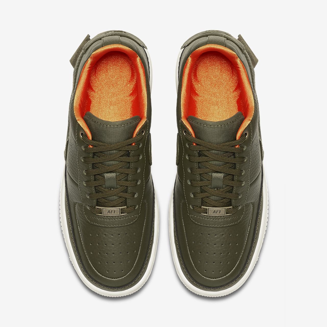 finest selection 71bba fc819 ... Scarpa Nike Air Force 1 Jester XX Premium - Donna