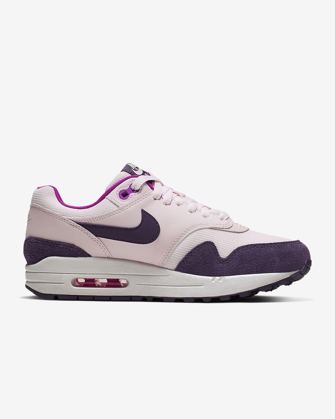 dirt cheap new style temperament shoes Nike Air Max 1 Women's Shoe