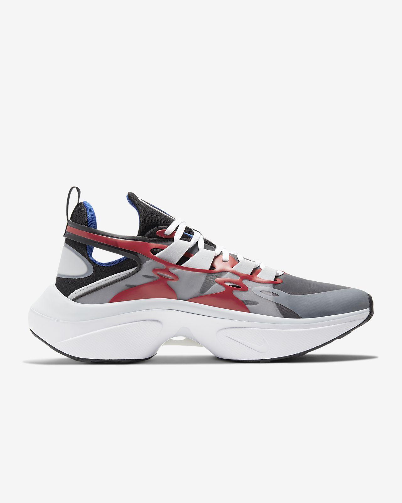 Nike Schuhe für Damen vereinen Innovation und Ästhetik. Aus