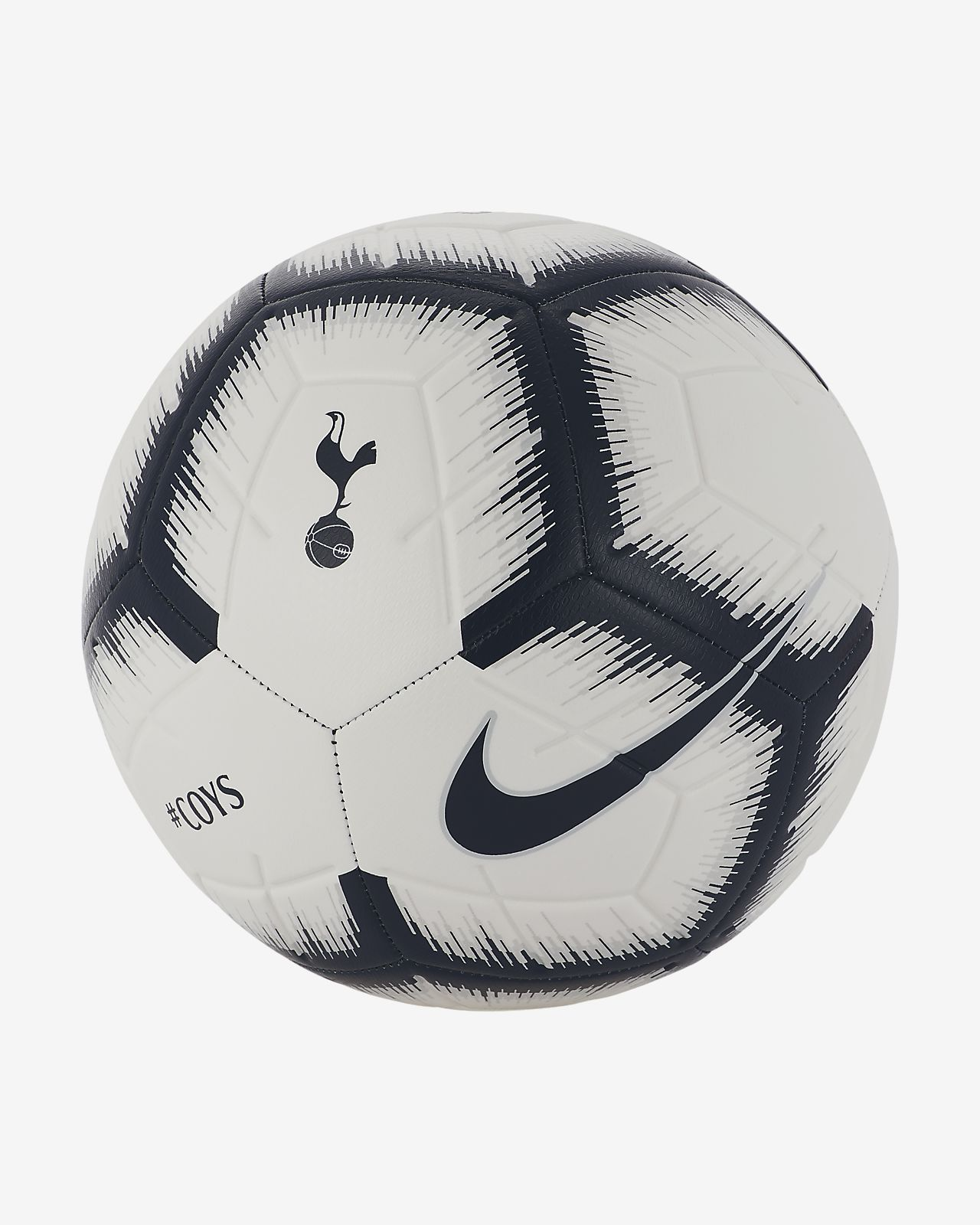 48f294ebfb1 Tottenham Hotspur Strike Football. Nike.com GB