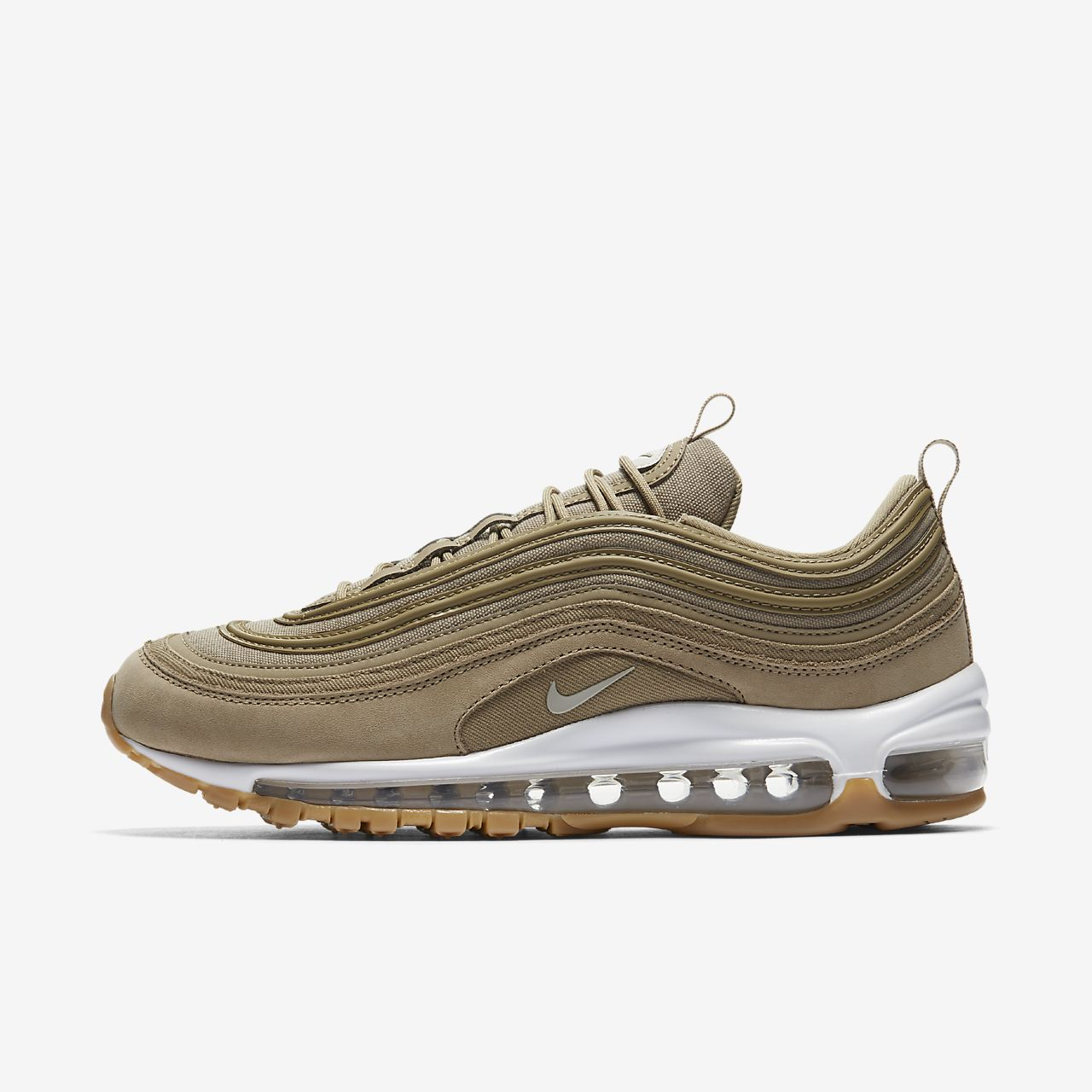 ... Nike Air Max '97 UT Women's Shoe