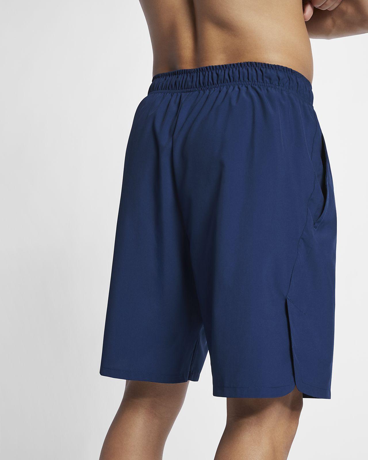 9f79e674dca Nike Flex Men s Woven Training Shorts. Nike.com AU
