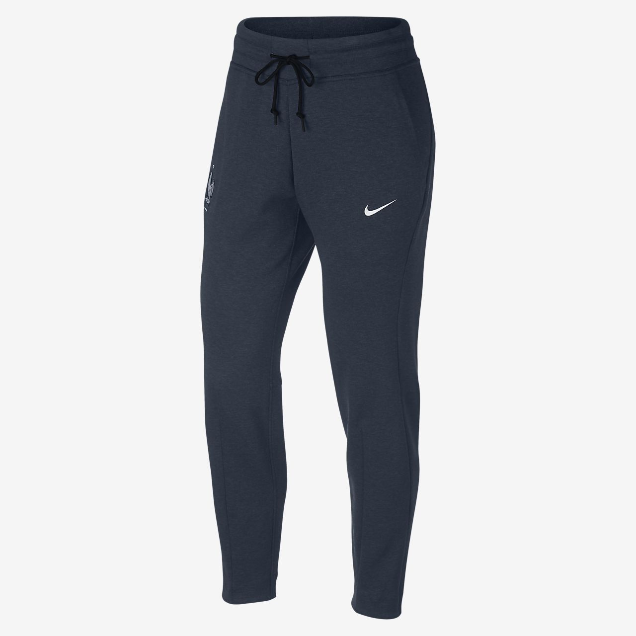FFF Tech Fleece Women's Pants