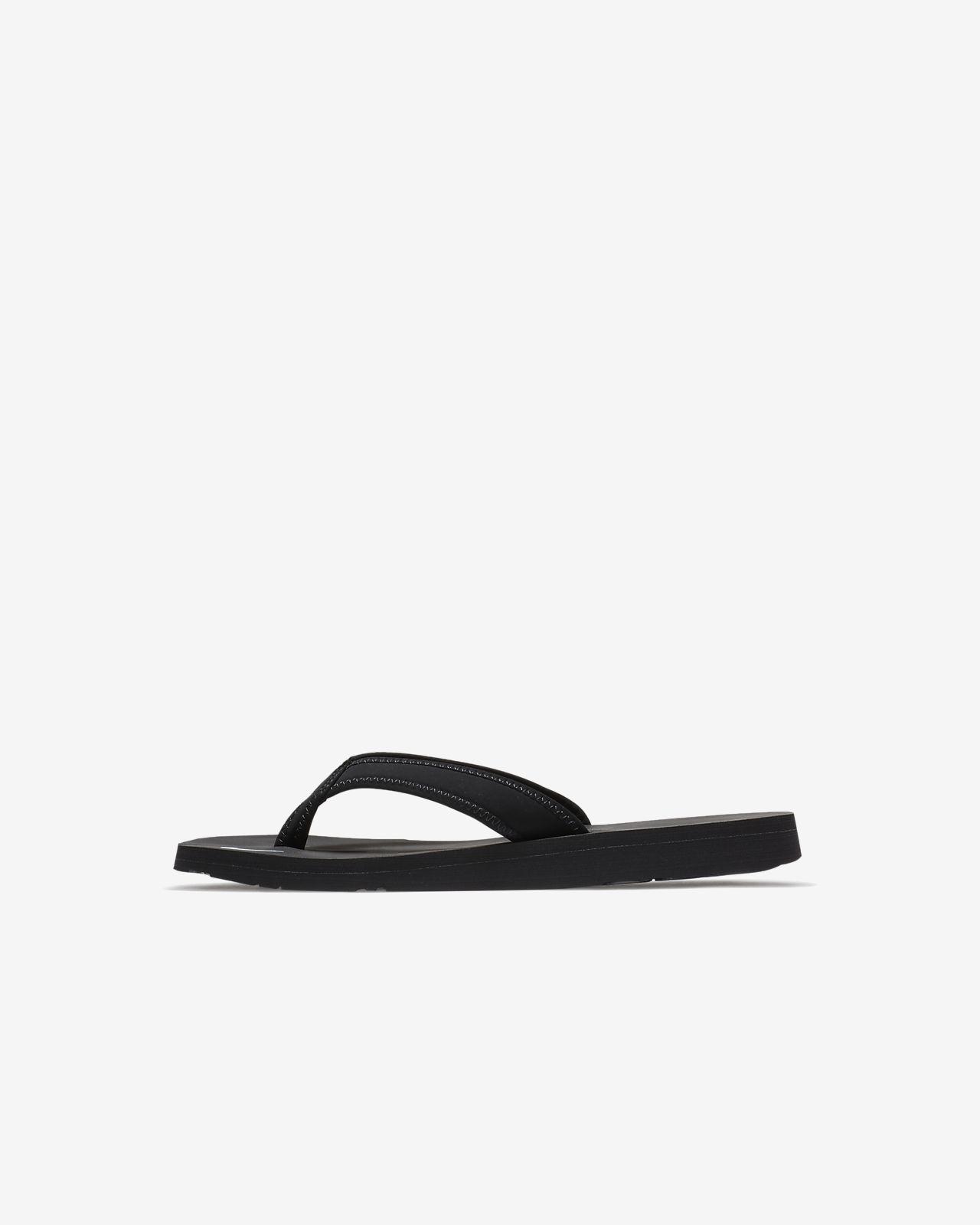 Nike Celso Girl Women's Flip Flop