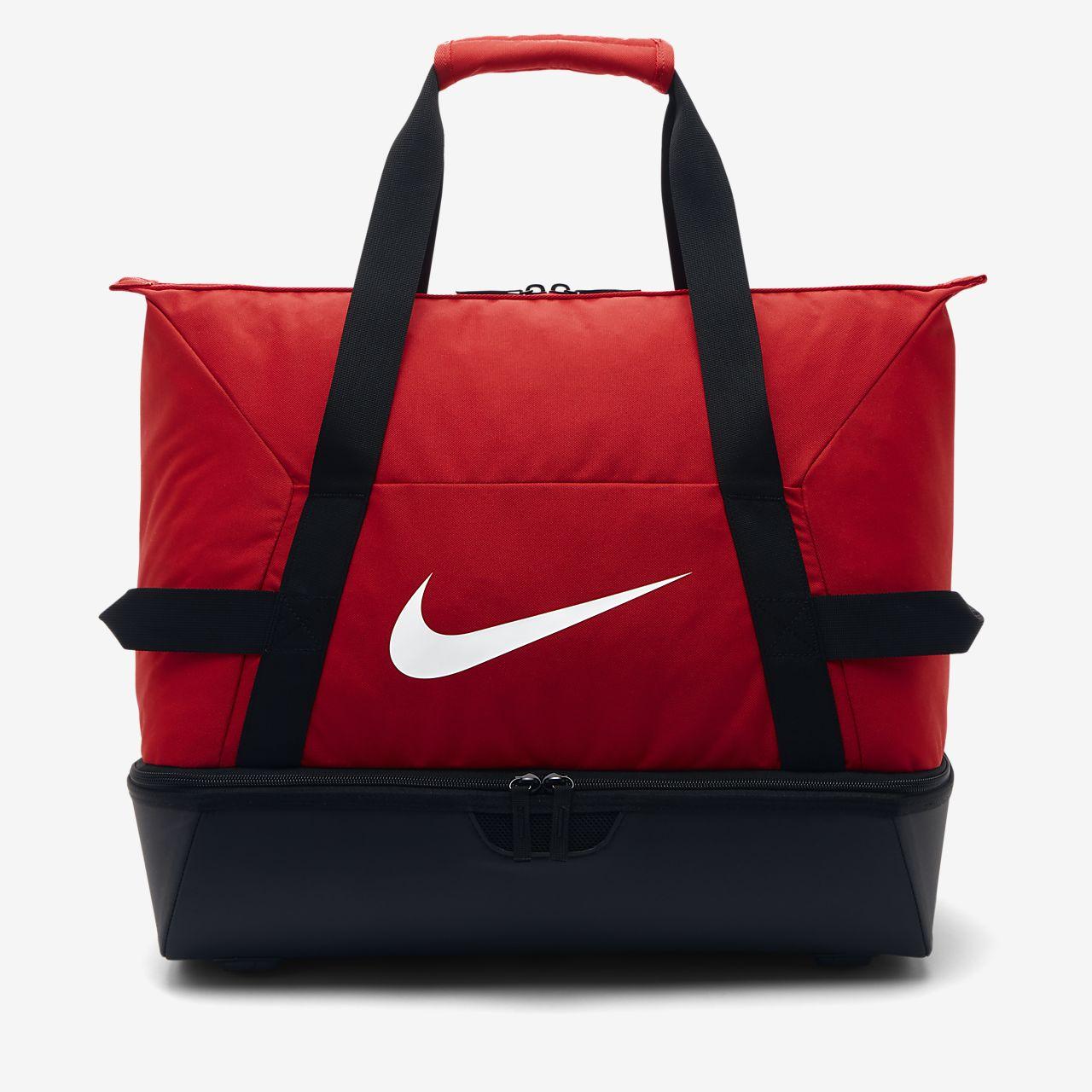 De Nike Academy Team Hardcase Bolsa Deporte Fútbolmediana D2H9WIEY