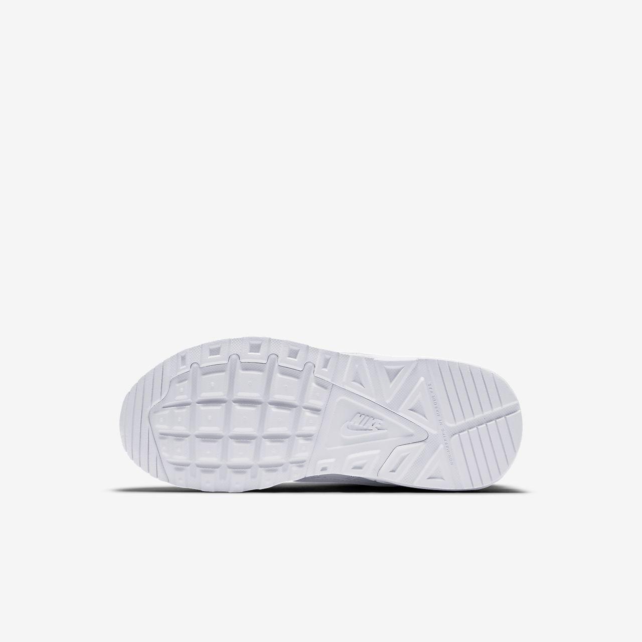 5d7de19988 Nike Air Max Command Flex Younger Kids' Shoe. Nike.com IE
