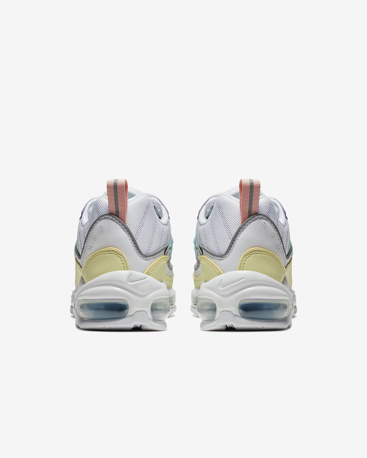 Chaussure Nike Air Pour Max 98 Femme Ygybf6v7