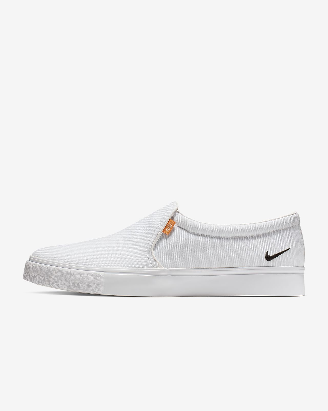 hot sale online c4ec2 c03f4 ... NikeCourt Royale AC Men s Slip-On Shoe