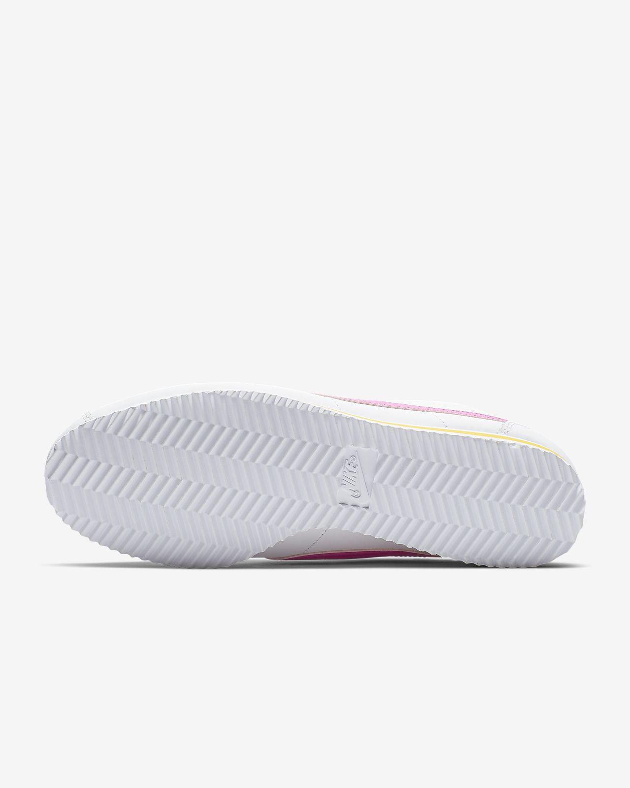 0d987f49e775 Nike Classic Cortez Women s Shoe. Nike.com GB