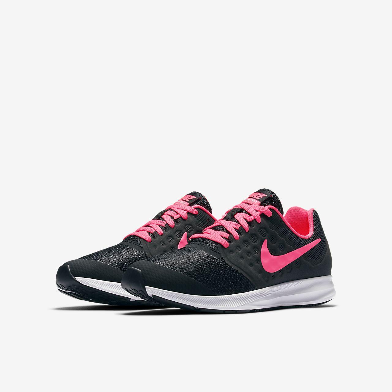 ... Chaussure de running Nike Downshifter 7 pour Enfant plus âgé