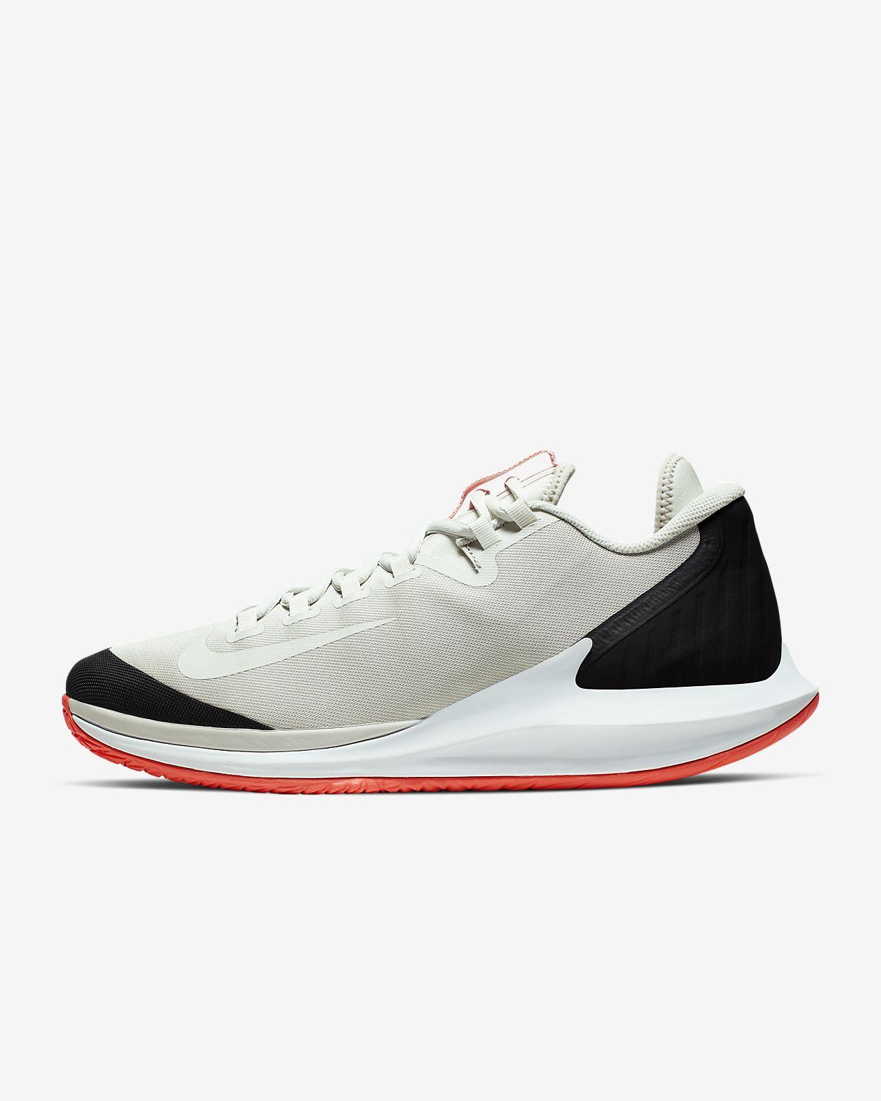 Tennissko NikeCourt Air Zoom Zero för män