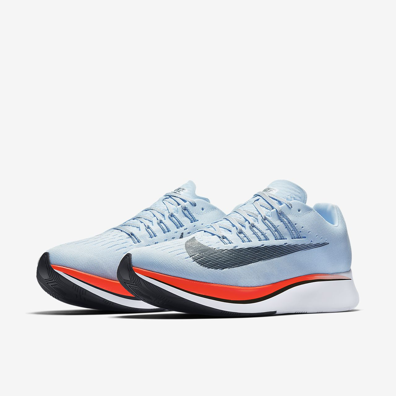 Acquista nike zoom fly OFF49% sconti