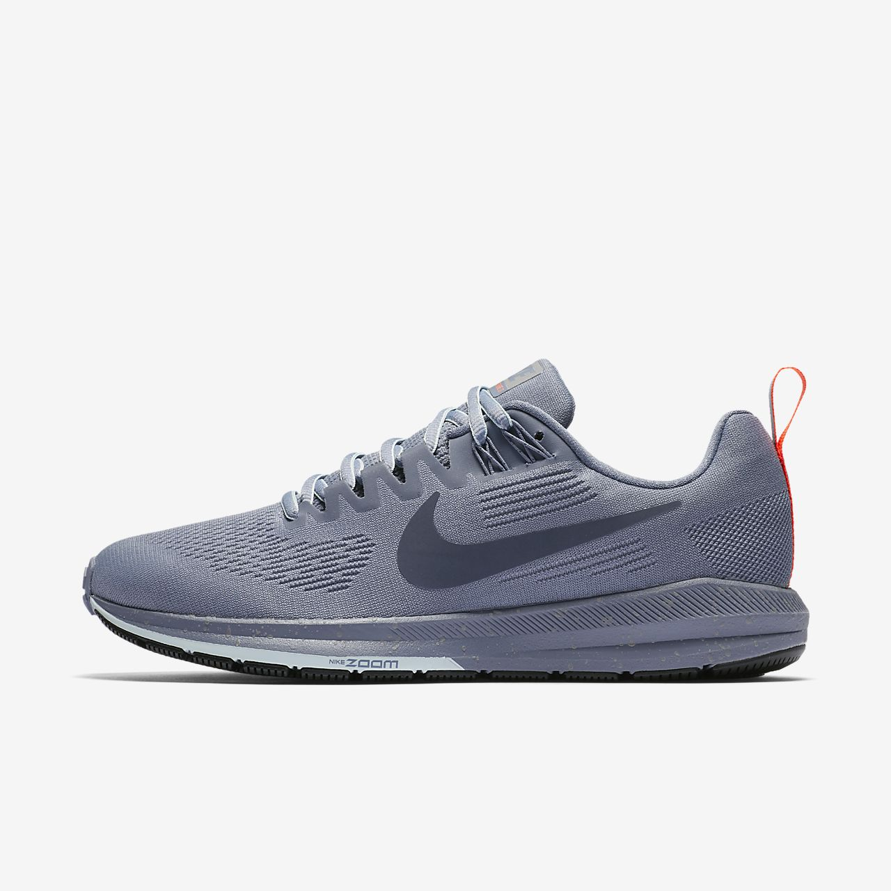 8e5f968a0c314 ... where can i buy nike air zoom structure 21 shield womens running shoe  32304 f7c06 ...