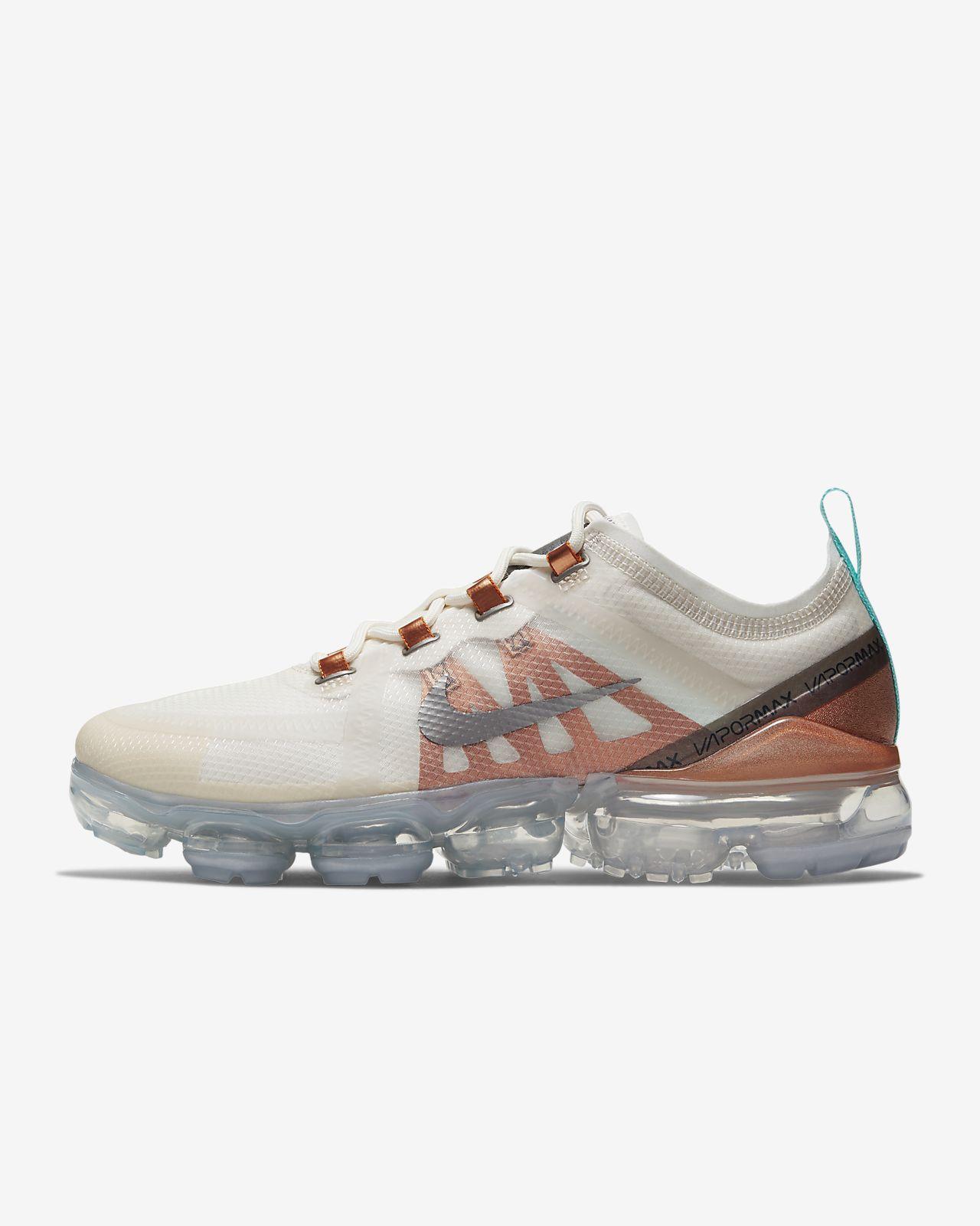 Nike Air VaporMax 2019 SE 女子运动鞋