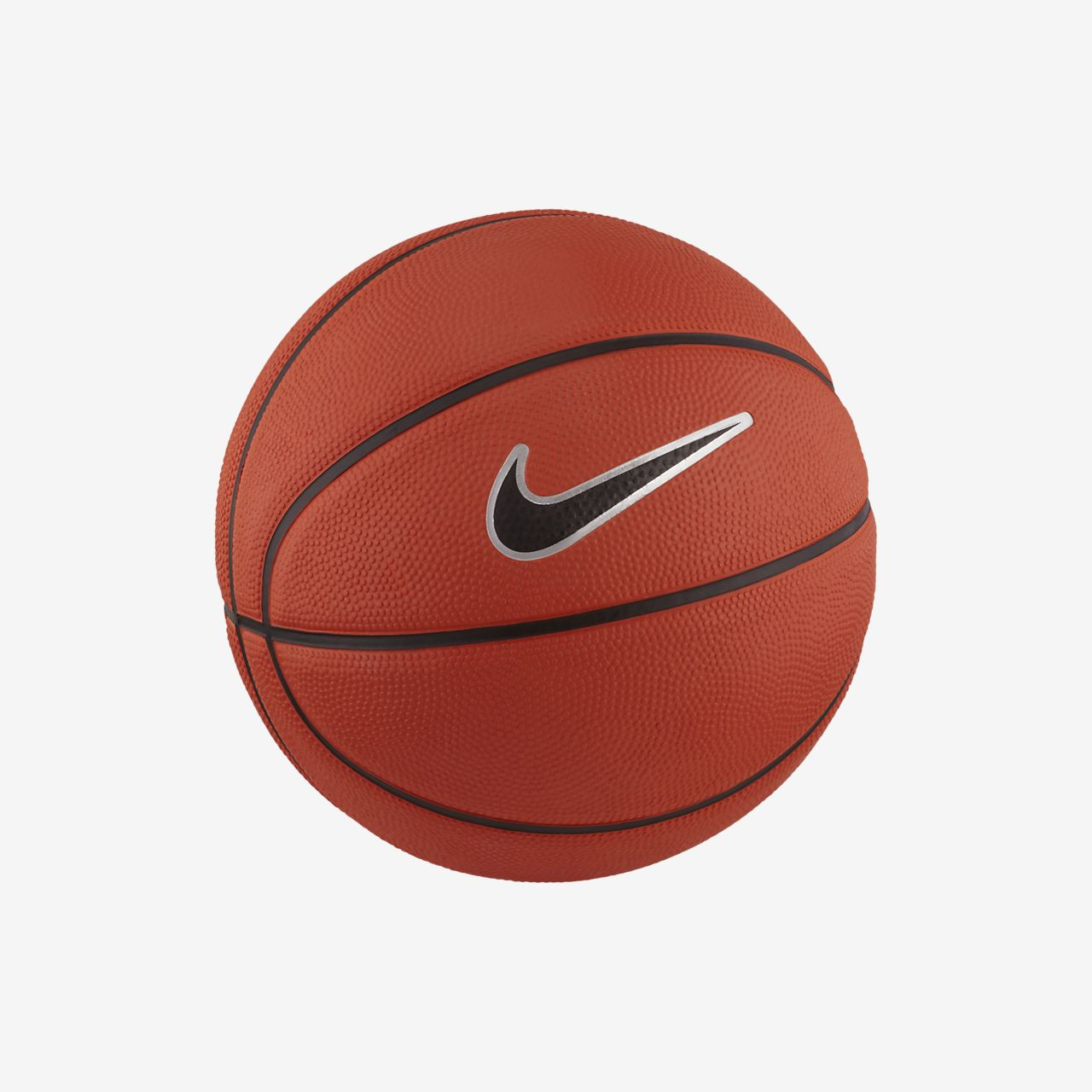 Nike Skills Kids' Basketball