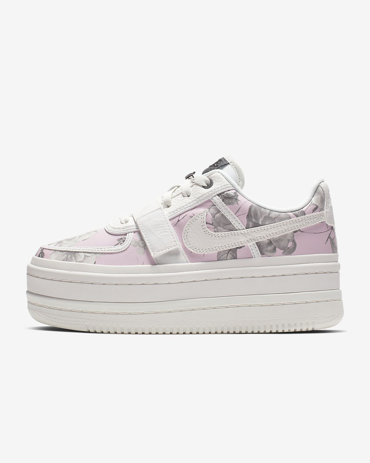 Nike Vandal 2K LX Floral Women's Shoe