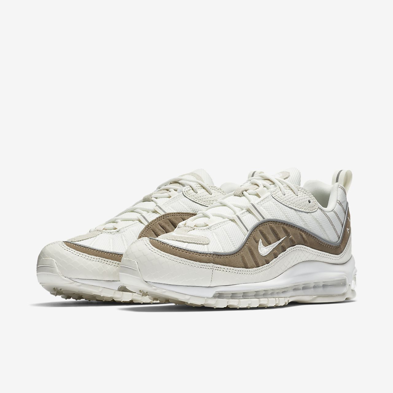 size 40 8fb6b 92378 2018 has been a strong start for Nike and their Air Max line. While the Air  Max 97 seemed to be a key model for the Swoosh last year, it seems that .