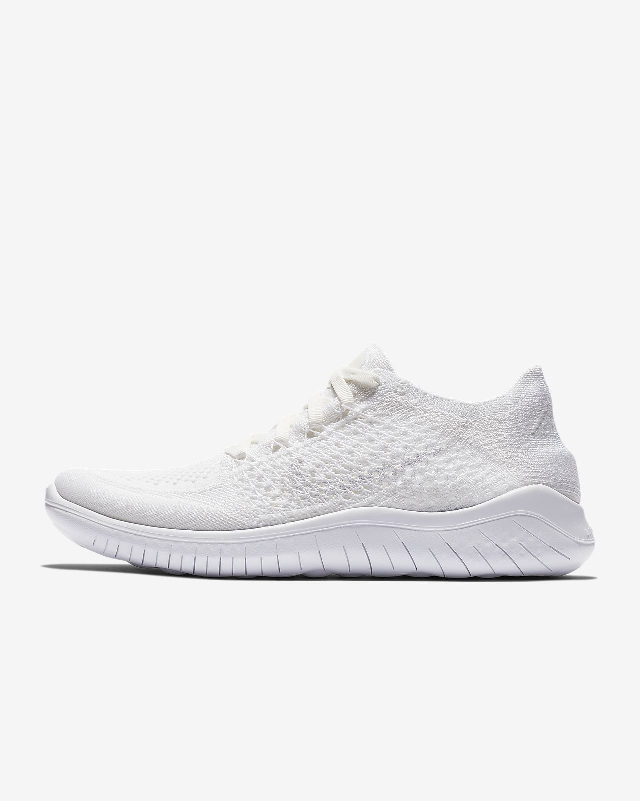 newest collection d448d d699a netherlands nike free rn white womens underwear b73b7 7b944