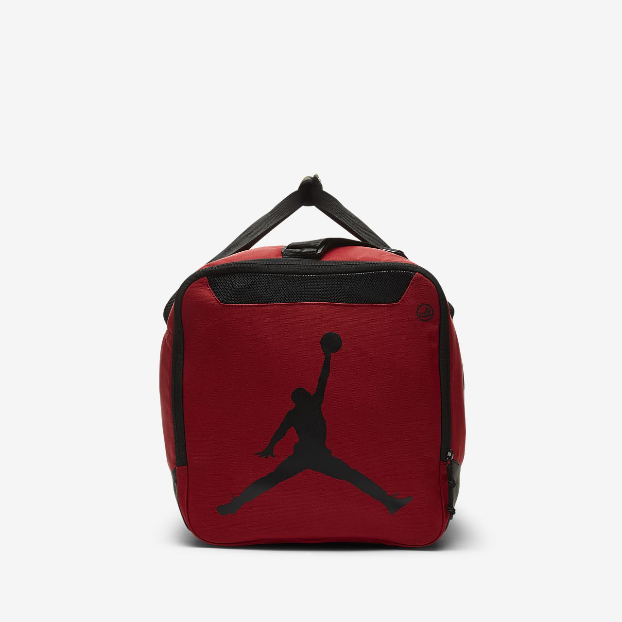 47d61c35cd4 Low Resolution Jordan Jumpman Duffel Bag Jordan Jumpman Duffel Bag