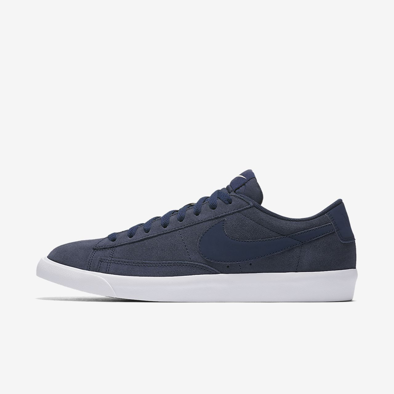 ... Chaussure Nike Blazer Low pour Homme