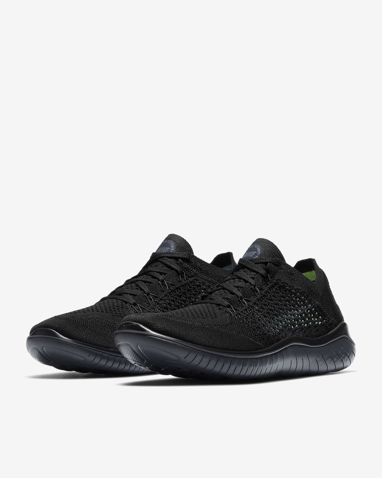 39db69816cebd Nike Flex 2017 Flash Mens Running Shoes Review - Style Guru  Fashion ...