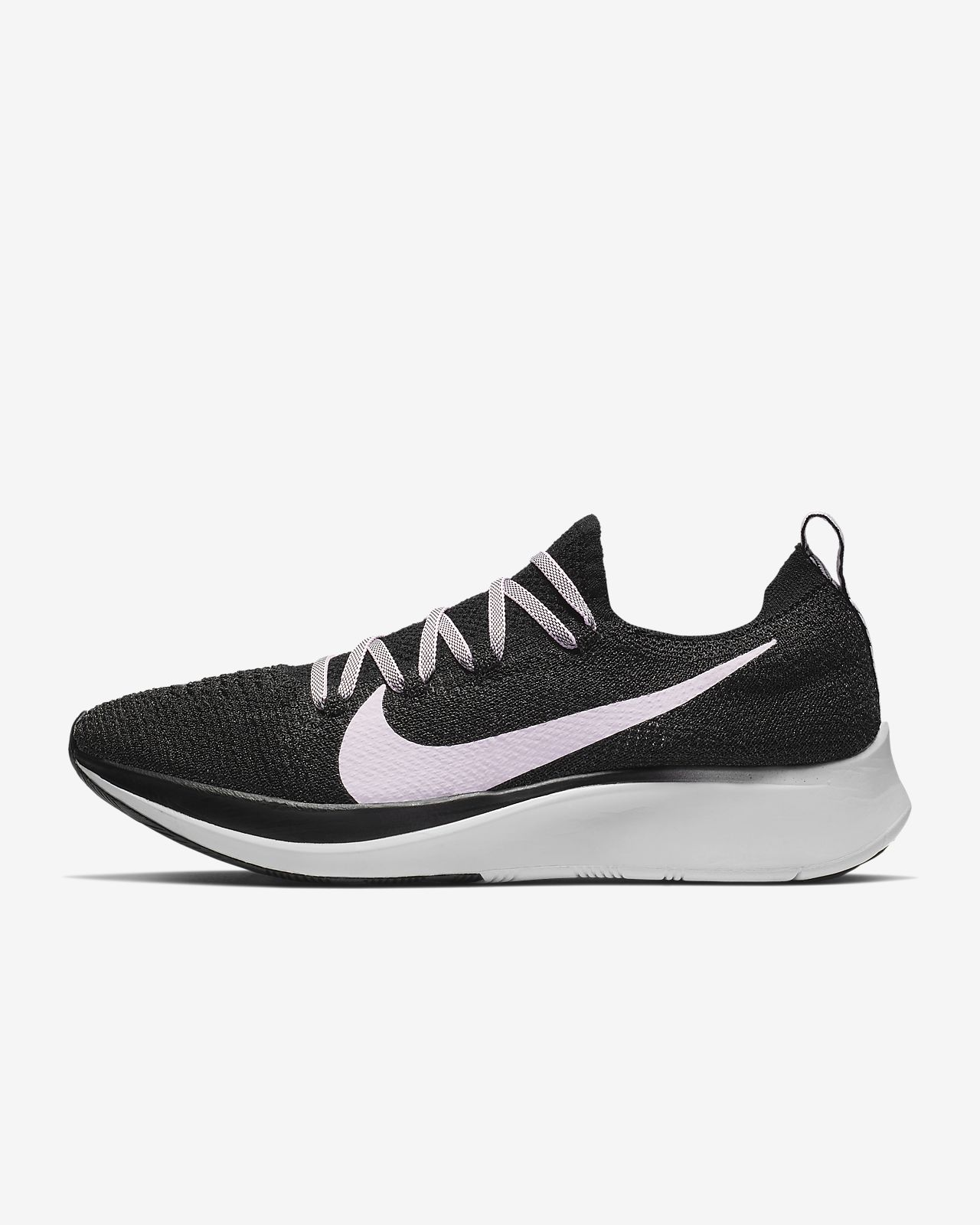Nike Zoom Fly Flyknit Women's Running Shoe