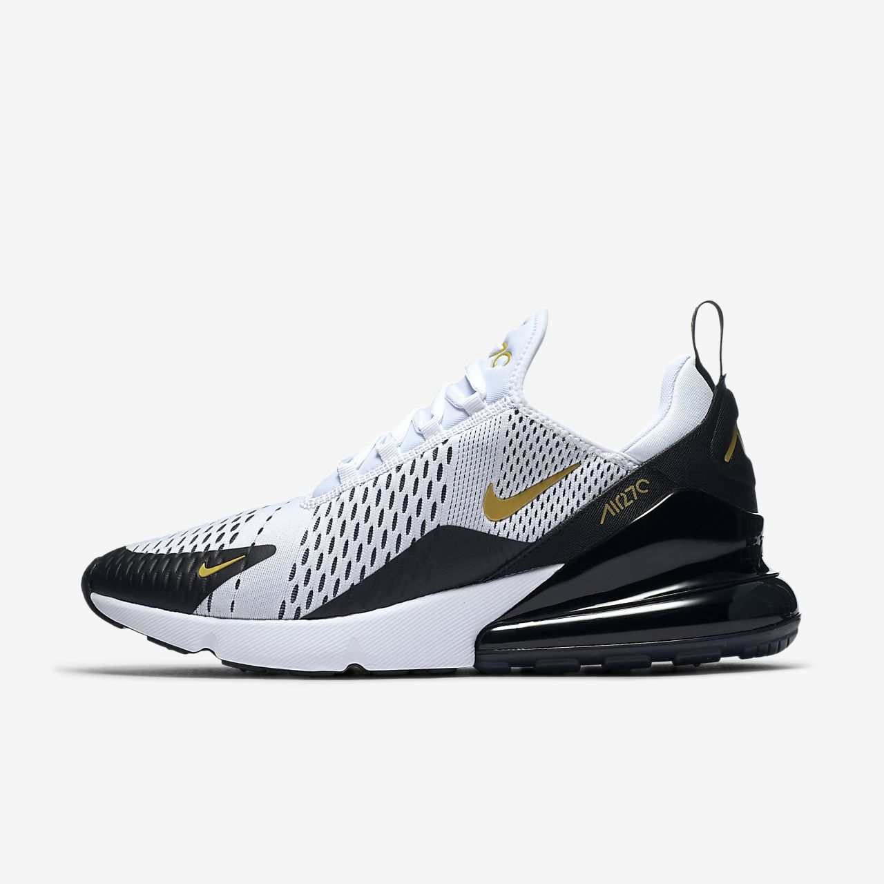 nike men air max 270 size 7