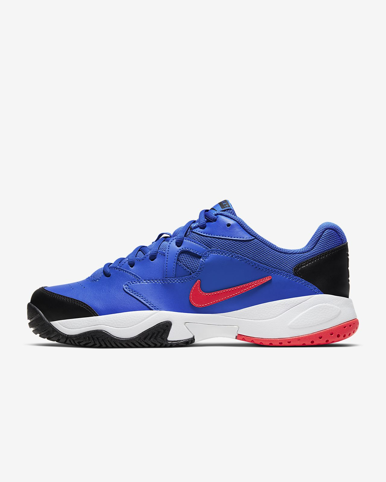 NikeCourt Lite 2 Men's Hard Court Tennis Shoe