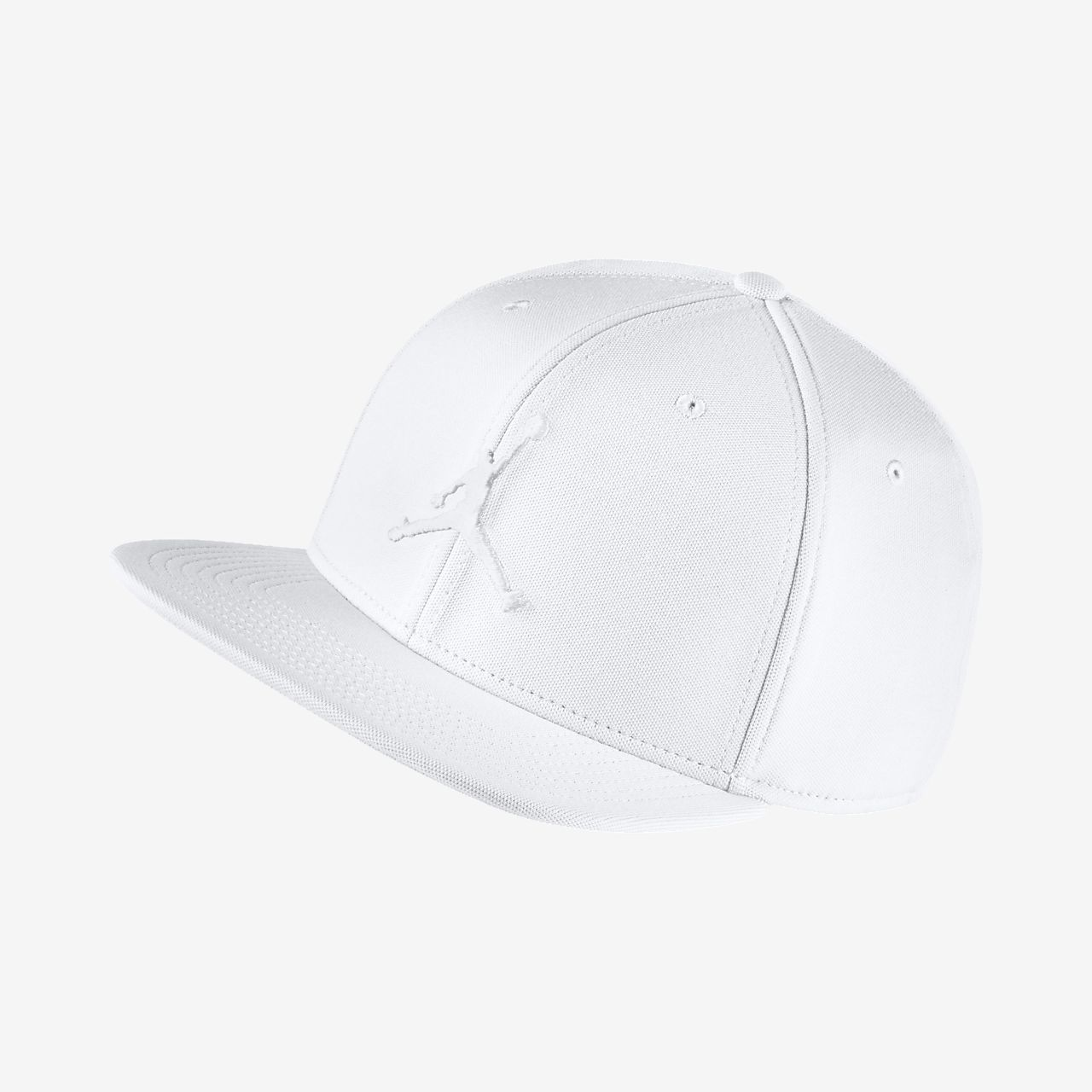 online store 76660 593db ... switzerland jordan jumpman snapback adjustable hat 41175 417b5