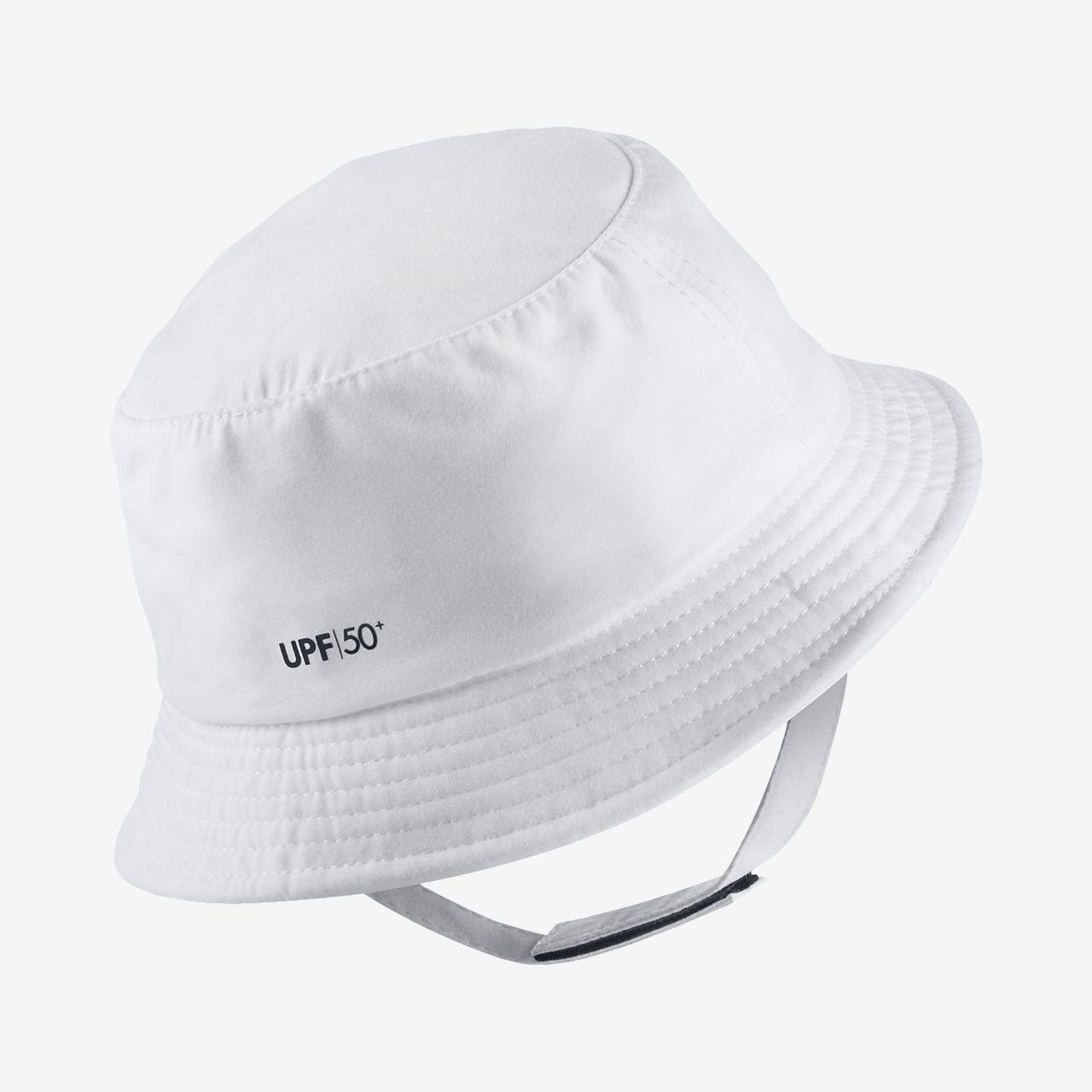 615d8e879270e Nike Dri-FIT Baby Bucket Hat. Nike.com GB