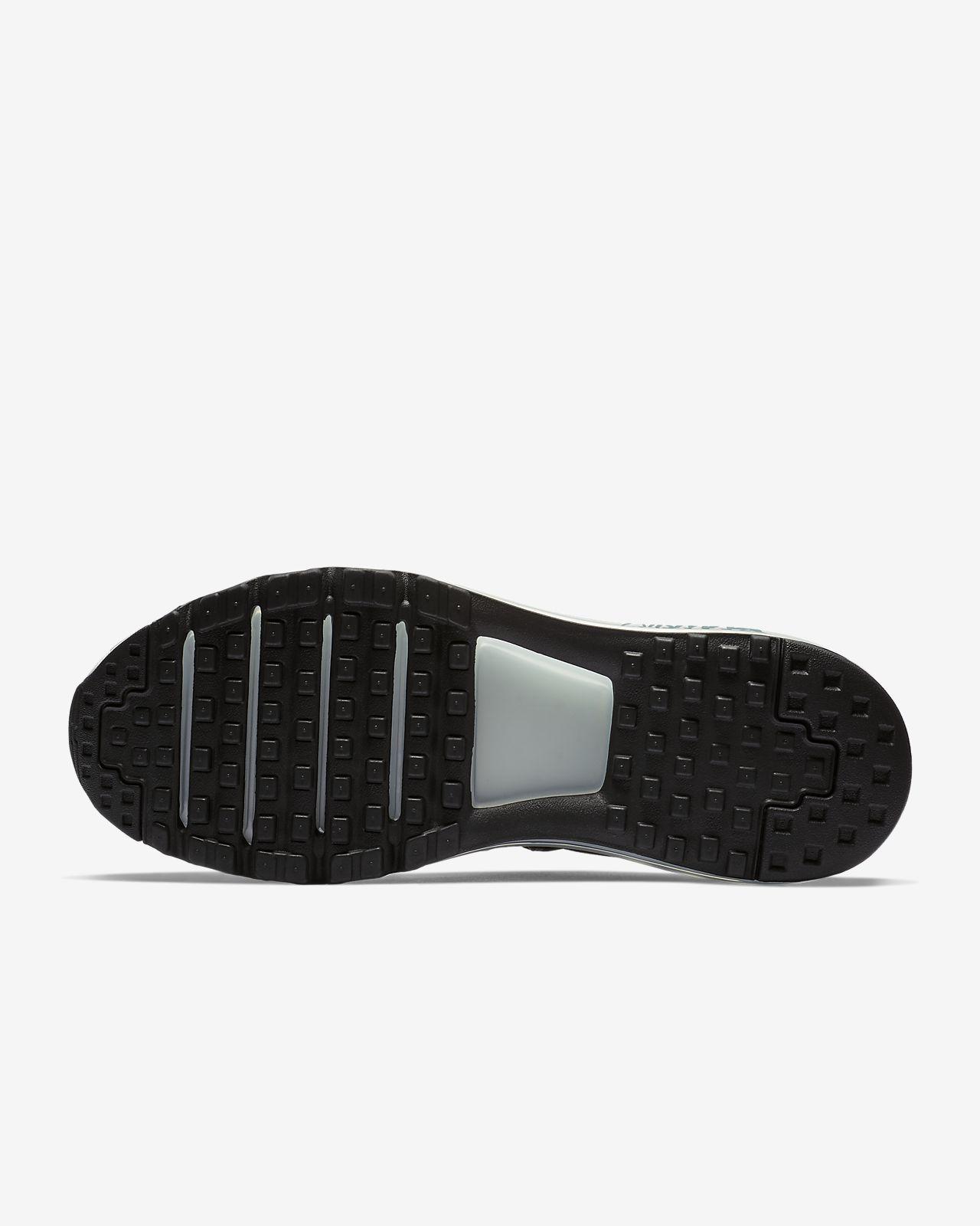 buy popular fac50 d40b7 ... Nike Air Max 2015 Men s Shoe