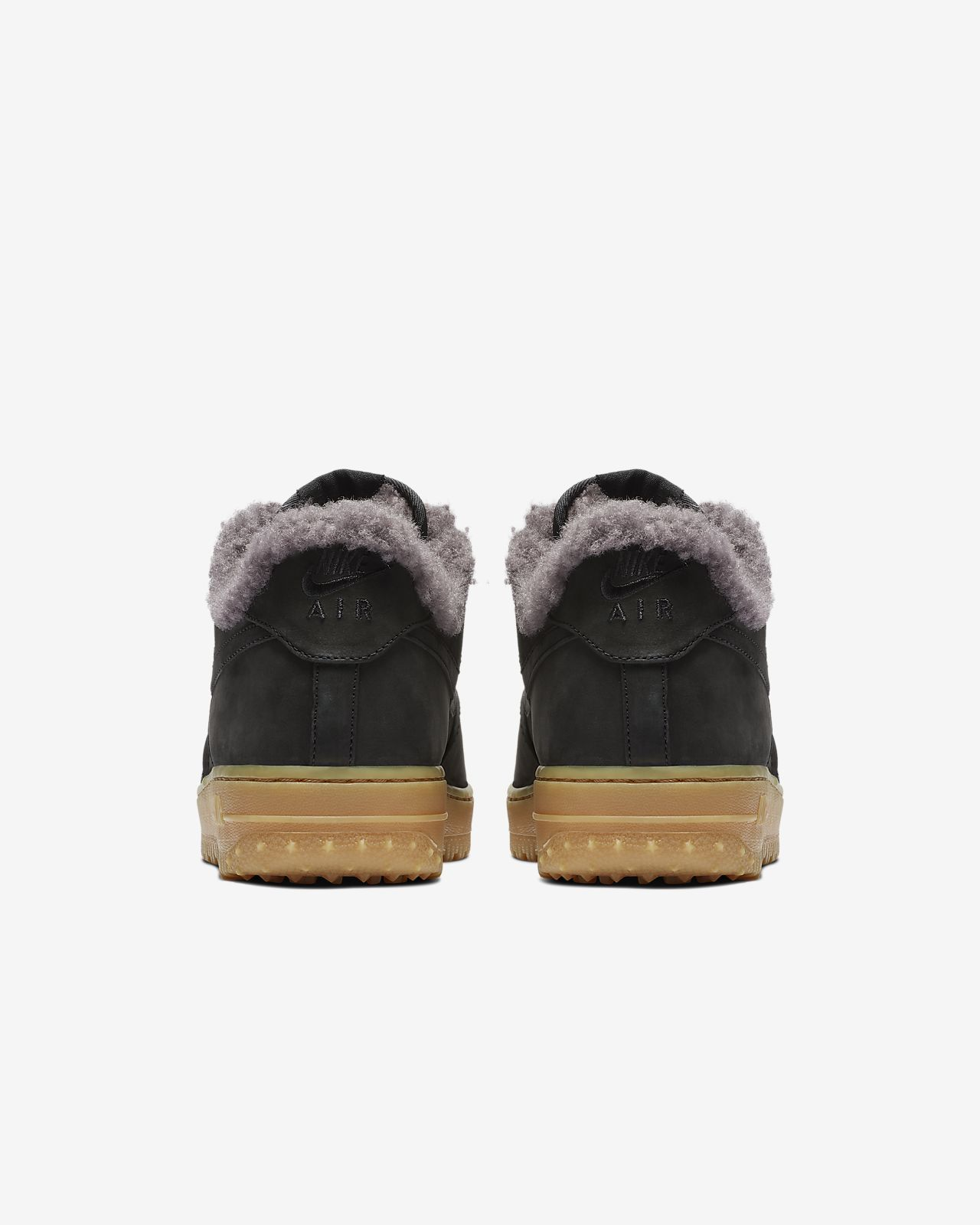 Premium Pour Force Chaussure Homme Air Winter Nike 1 m0P8yvnNwO