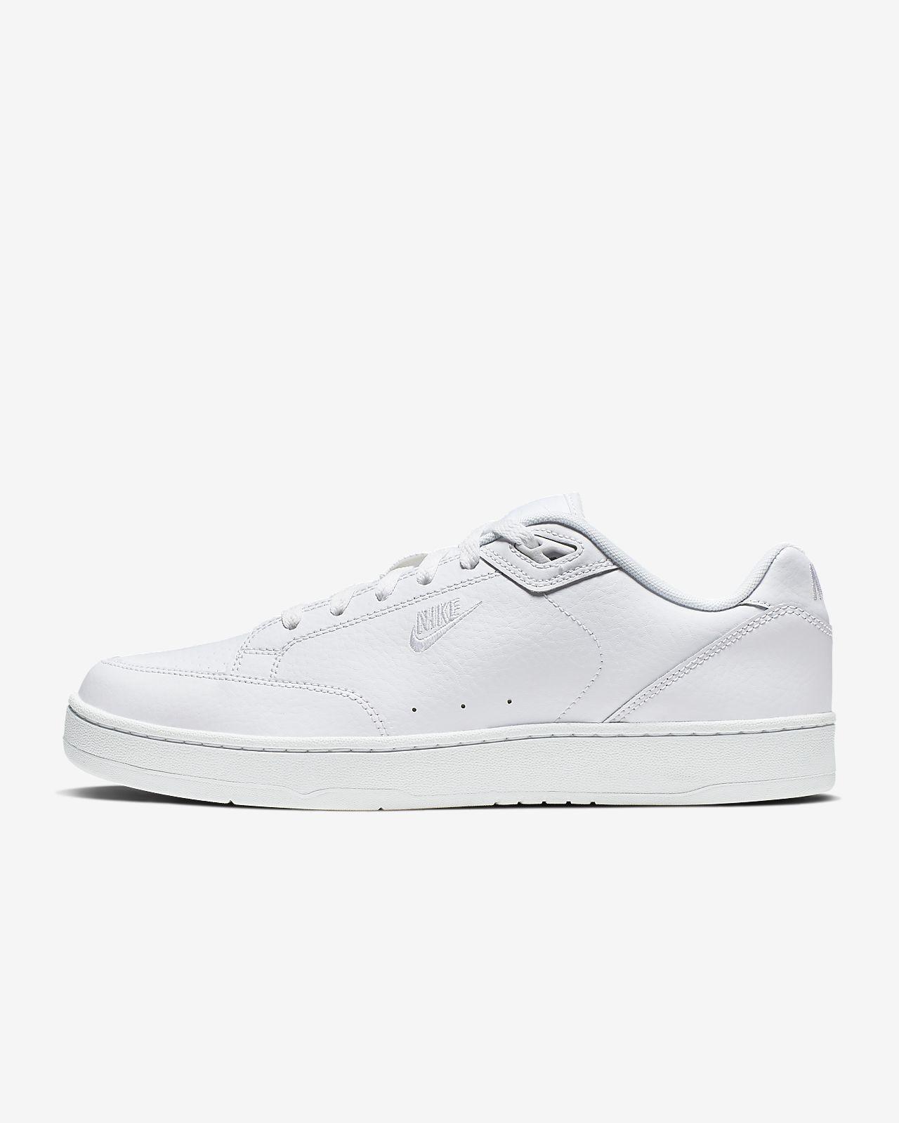 8dd271557c7 Nike Grandstand II Men's Shoe