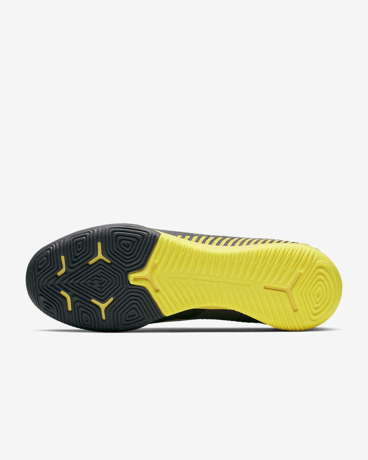 100% authentic 0dc48 521a6 ... Calzado de fútbol para cancha cubierta para hombre Nike SuperflyX 6  Elite IC Game Over